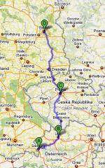 080904_0_map_salzburg_linz_praha_berlin.png