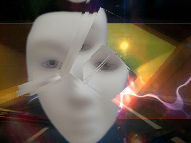 spxl_071004_202003.jpg